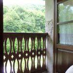 balcon-habitacion-los-riegos