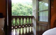 balcon-habitacion-los-riegos-1