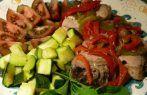 bonito-escabeche-verduras-los-riegos
