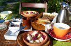desayuno-jardin-los-riegos-1