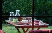desayuno-jardin-los-riegos