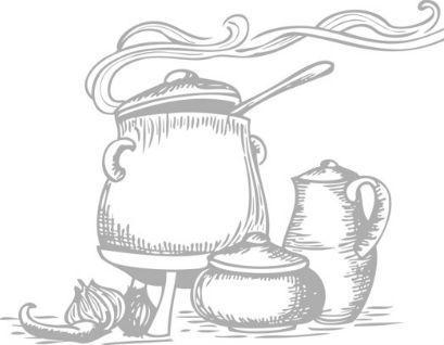 ilustracion-cocina