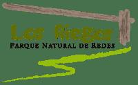 Casa Rural Los Riegos Logo