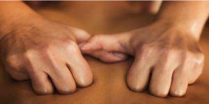 masaje-los-riegos