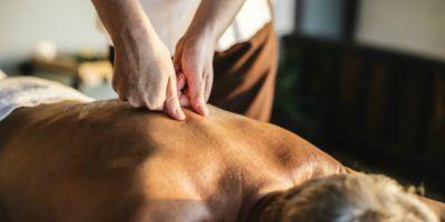 masaje-los-riegos-hombre
