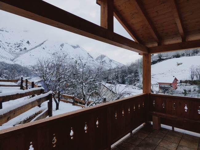 vistas-nevadas